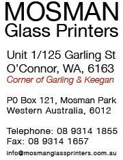 Mosman address and Contact Details